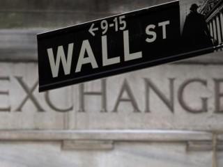 Financial, Fintech & Investing