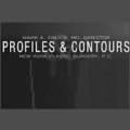 Profiles & Contours